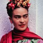 Rafaela Martinez