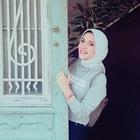 Rofida Mahmoud