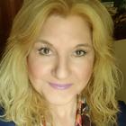 Silvana M. Fadelli