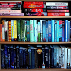 books_are_awesome