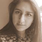 Ana Paula Barrenechea