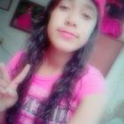 elizabeth♥ ♥ ♥ ツ