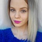 Krisztina Dobrosi