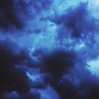 Calma Tempestade