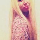 Jess4020