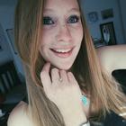 Danica Kirstein