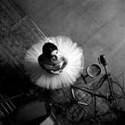 Mànon Dancer