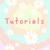 Tutorials_by_Francesca