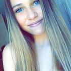 Niamh_