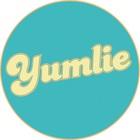 Yumlie