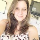 Ane Castro Moreira