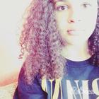 Clementine ️