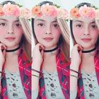 Roselin Ato