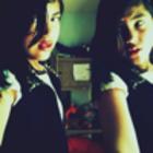 Daniela SC Nat Castillo