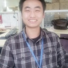 Peter Zeng