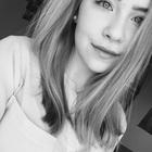 Sofia Nordin