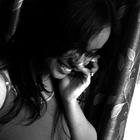 Kiran Sonwal