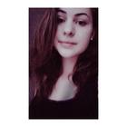 ◐ laura_riepl ◑