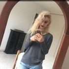 Serena_Lipsadd