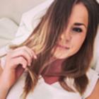Anna Emilie