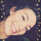 Kayla Smiley