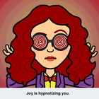 Joyce Sweet