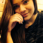 petra_szilagyi