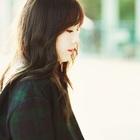 Taeyeon_n