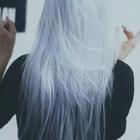 ✖ A ✖