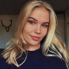 Louise Asmussen