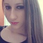 Rayra Moura