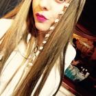 Paulina Ramirez †
