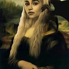 Martina Whisperwind