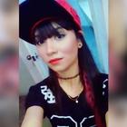 Anny González