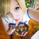 Miku Pandora