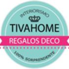 Tivahome