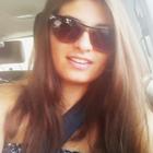 Charete Martinez