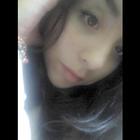 Jiim ?♥