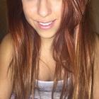 Valeria marquez :)