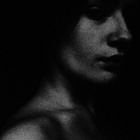 Alexandra Mudra