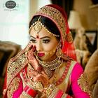 Bollywood & Black & Beauty