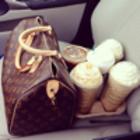 Luxury And Fashion ♛