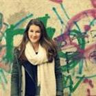 Lissy Schl