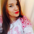 Tania Țopa