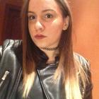 Milica Urumovic