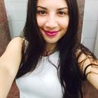 Marcella Drummond