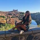 Isis Gomez