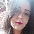 Lupita Velazco