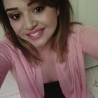 Christina Alba
