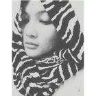Annada Mufida